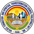 VFSTCPII Logo
